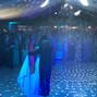 La boda de Ángel Martinez y Izone Events 1