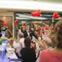 La boda de Eva Mª Bote Cubillana y koolphoto 7