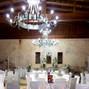 La boda de Patricia Sánchez López y Luma Catering 8