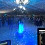 La boda de Ángel Martinez y Izone Events 2