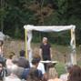 La boda de Leticia Calahorra Melero  y Lures & Lares 16