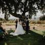 La boda de Tamara Herrera Trives y Finca el Hormigal 21