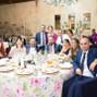 La boda de Patricia Sánchez López y Luma Catering 10