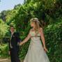 La boda de Sonis y Daniela Design 21