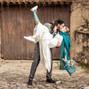 Mon Amour Wedding Photography by Mònica Vidal 8