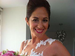Carmen Velasco 4