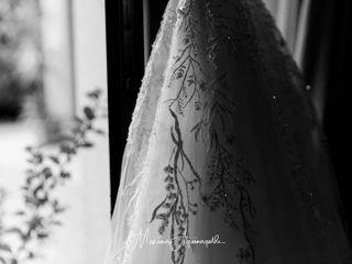 Marina Aguinagalde Fotografía 3