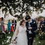 La boda de Tamara Herrera Trives y Finca el Hormigal 22