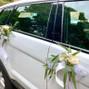 La boda de Dayana Abigail Tasiguano Cruz y Tallo Floristas 15