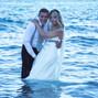 La boda de Sonis y Daniela Design 22