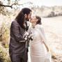 Mon Amour Wedding Photography by Mònica Vidal 9