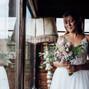La boda de Alba y Angela Rb 6