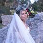 La boda de Sonis y Daniela Design 23