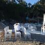La boda de Monica Negro González y Mys eventos 2
