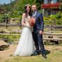La boda de Ana Sojo Arana y Novias Mary 7