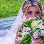 La boda de Sonis y Daniela Design 24