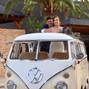 La boda de Sara Ruiz vazquez y Cars & Love 6