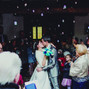 La boda de Barbara y Tuyo Producciones 3