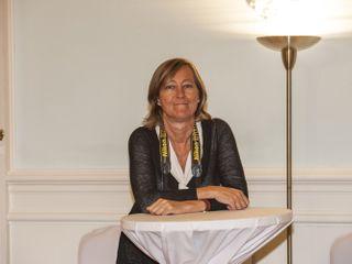 Lucía Laínz 1