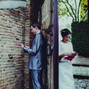 La boda de Barbara y Tuyo Producciones 2