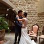 La boda de Cristina Cuerva Farreras y Palau Lo Mirador 13