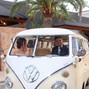 La boda de Sara Ruiz vazquez y Cars & Love 7