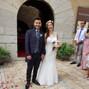 La boda de Cristina Cuerva Farreras y Palau Lo Mirador 14