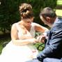 La boda de Silvia González y Jesús Fotógrafo 1