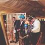 La boda de Carmen y Tu espejito mágico 10
