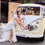 La boda de Sara Ruiz vazquez y Cars & Love 8