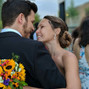 La boda de Olga Pyekur y La Mazeta 8