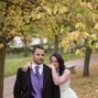 La boda de Roberto Maestro San Juan y Boda Gráfica 11