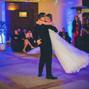 La boda de Lorena y Ruben y Alquería Kukala - Grupo La Cartuja 7