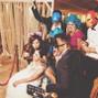 La boda de Carmen y Tu espejito mágico 11