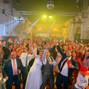 La boda de José Manuel y Jaleo con Sabor 6