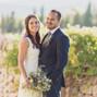 La boda de Cristina Bonnin y Hotel Rural Sa Bassa Rotja 43