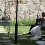 La boda de Gustavo Cerrato Jiménez  y Sofraga Palacio 6