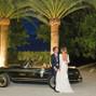 La boda de Pilar De Castro y Masia Aldamar - Grupo El Alto 7