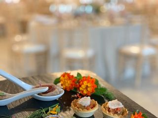 Catering y Eventos Noray 1