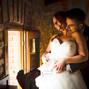 La boda de Cristina Rayo Cruz y Carolina Garcia 10
