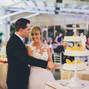 La boda de Lorena y Ruben y Alquería Kukala - Grupo La Cartuja 8