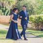La boda de Cristina Bonnin y Hotel Rural Sa Bassa Rotja 44
