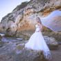 La boda de Sonis y Daniela Design 28