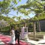 La boda de Cristina Fernandez y No te cortes 4