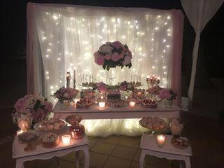 Caperucita Cupcakes 5