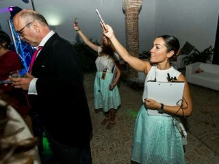 Weddings With Love 2