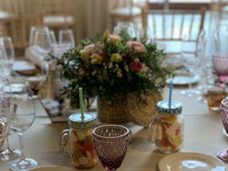 Catering y Eventos Noray 5