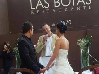 Restaurante Las Botas 5