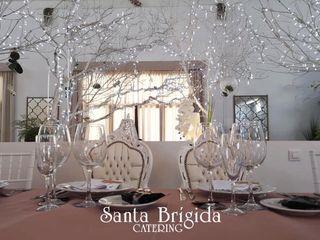 Catering Santa Brígida 1