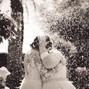 La boda de Zaida Moreno y Lledó Encant 8